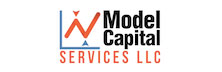 Model Capital Services: A Private-Labeled Wealth Management Platform